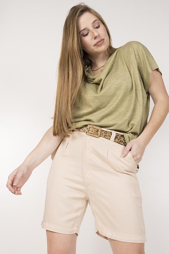 Shorts Bayonna