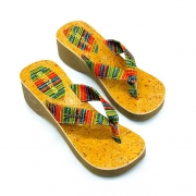 SWELL COLOR HIGH JAMPA