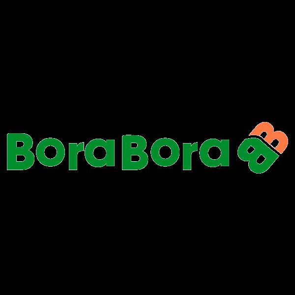 BONITA ORIENTAL SLIM COLOR TAYDAY