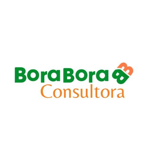 Kit PROMOCIONAL Consultora de Vendas BoraBora - Ponto de Apoio - Shopping Boa Vista