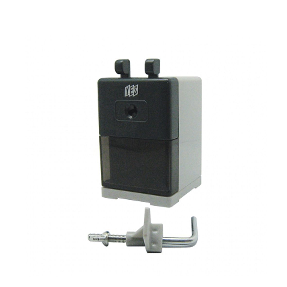 Apontador de Mesa  YES AP093M - LK1005