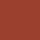 Terra Siena Queimada 317