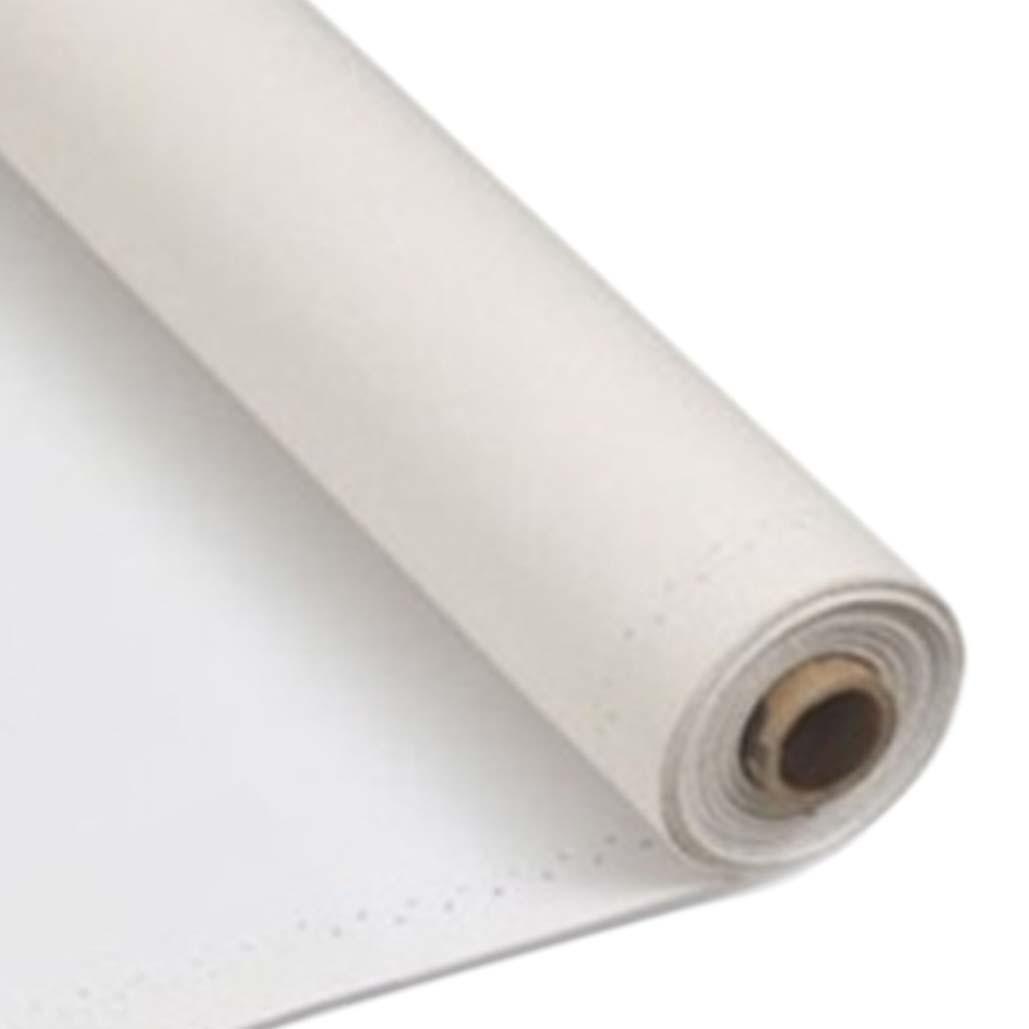 Rolo de Tecido com 5mts para pintura Artístico ATP