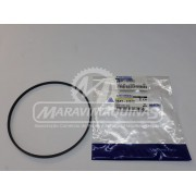 Anel vedacao do motor tracao hyundai R140LC9 XKAY-01812 XKAY01812