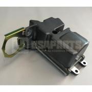 Atuador Aceleração Motor EC140B  VOE21124198