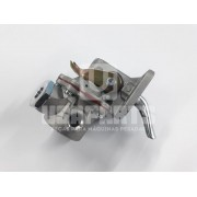 Bomba alimentadora Motor Perkins 17/913600 17913600
