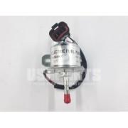 Bomba combustivel eletrica 1CX 02/634780 02634780