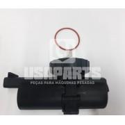 Bomba eletrica combustivel 12v John Deere RE509530