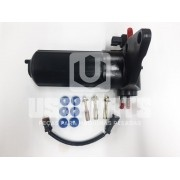 Bomba elétrica 24v Hyundai R140LC9 T3  11Q456520 11Q4-56520
