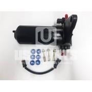 Bomba eletrica 24v R140LC9 T3 / 312D2L 11Q456520