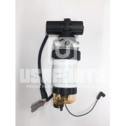 Bomba eletrica completa 12V FP1244 / 232-5877 / 249-7