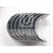 Bronzina biela 0,50 motor JCB 320/09207 32009207