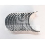 Bronzina mancal STD motor JCB 320/09202 32009202