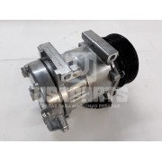 Compressor ar Cond 24V 320/08563 32008563