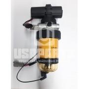 Conjunto bomba eletrica 332/D6723