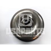 Conversor torque JCB 3C  04/600784 04600784