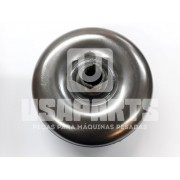 Conversor torque Retro 3C 04/600786 04600786