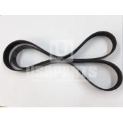Correia helice L=1995 4CX/VM115 320/08609 32008609