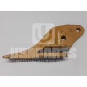 Dente lateral L.E. JCB 531/03209 53103209