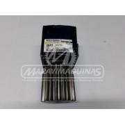 Engrenagem central XKAQ-00289 XKAQ00289