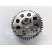Engrenagem do Virabrequim motor JCB 320/03132 32003132