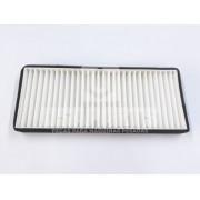 Filtro ar condicionado 333/C7305 333C7305