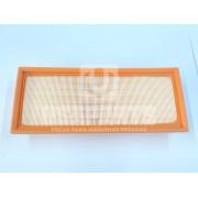 Filtro ar condicionado 580/12185 58012185