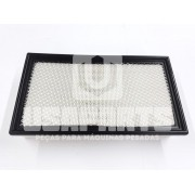 Filtro ar condicionado CAT D6K 2098217