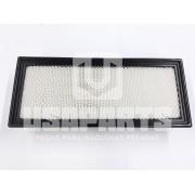 Filtro ar condicionado CAT D6K 2667765