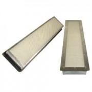 Filtro ar condicionado Komatsu D51ex 12Y9791173