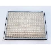 Filtro ar condicionado PA 416/422/MANIPULADOR 535 32/925230 32925230