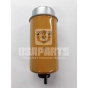 Filtro combustível 2289130