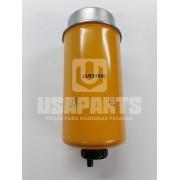 Filtro combustível 32/925950 32925950