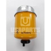 Filtro combustível 32/925975 32925975