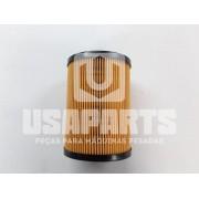 Filtro Combustivel Isuzu 332/G2071 332G2071