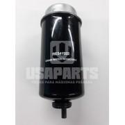 Filtro combustível primário JD210G/750J RE541922