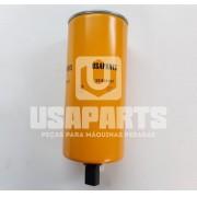 Filtro Combustivel Rolo VM115 32/926107 32926107