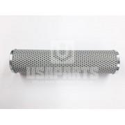 Filtro hidraulico 25 micron 581/06301 58106301