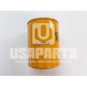 Filtro Hidraulico JS130/160/200 KNJ0288 / 332/B1489  332B1489
