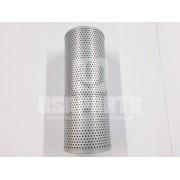 Filtro hidraulico retorno JS130/JS160 KRJ1599