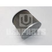 Filtro hidraulico succao JS130/160 32/925359 32925359