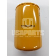 Filtro lubrificante 32/902301 32902301