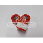 Filtro respiro tanque hidraulico R140LC9 31EE-02110 31EE02110
