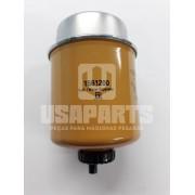 Filtro separador água 1561200