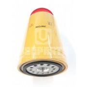 Filtro separador agua 3087298