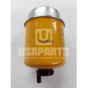 Filtro separador água 32/925694 32925694