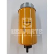 Filtro separador agua 32/925869 32925869