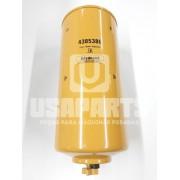 Filtro separador agua 4385386