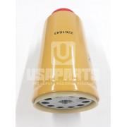 Filtro separador agua 924HZ 3261643