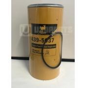 Filtro Separador Agua CAT D6K2 4395037